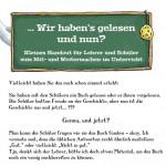 Deckblatt_quadratisch