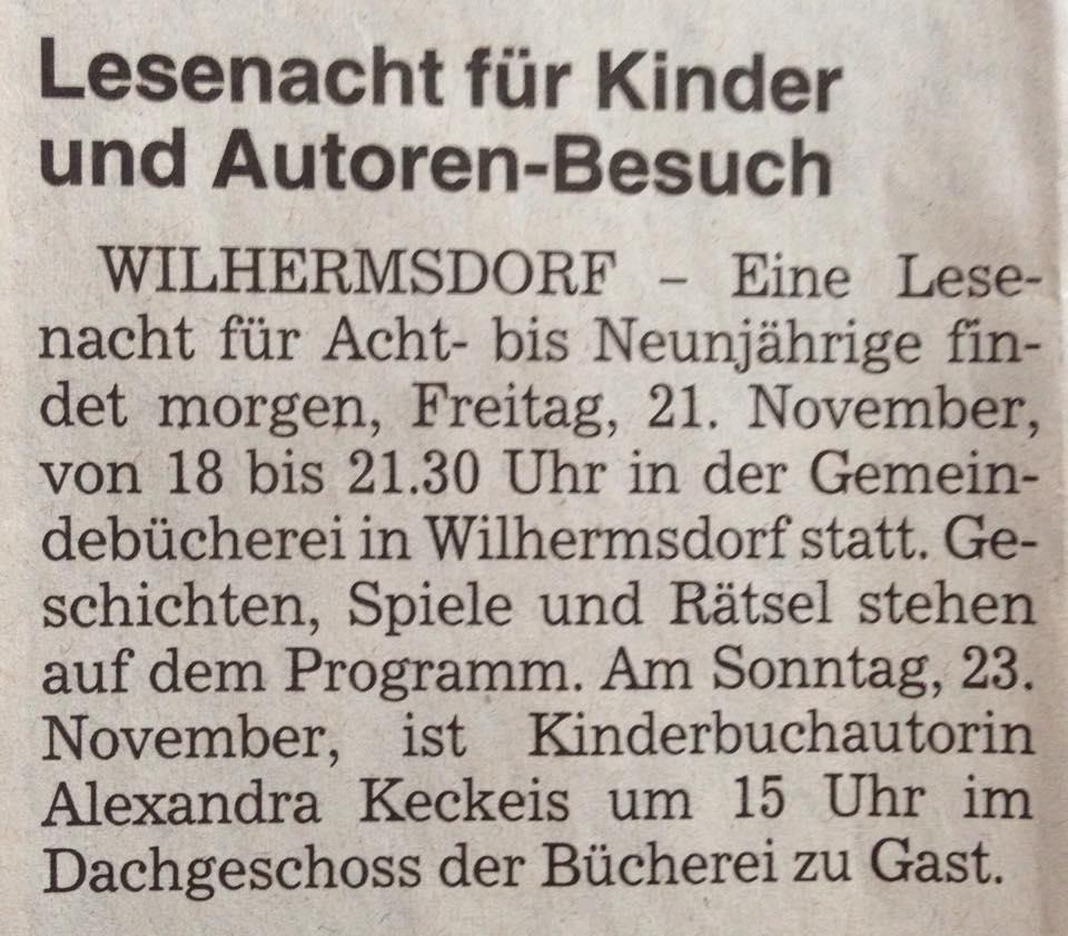 lesen-in-wilhermsdorf_zoom
