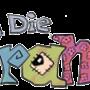 Die Piramos Logo